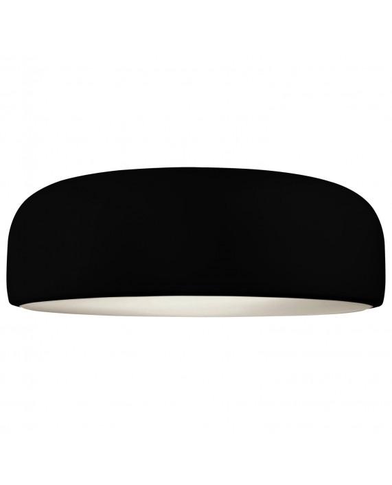 Flos Smithfield C Ceiling Lamp