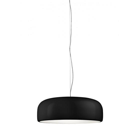 Flos Smithfield S Pendant Lamp
