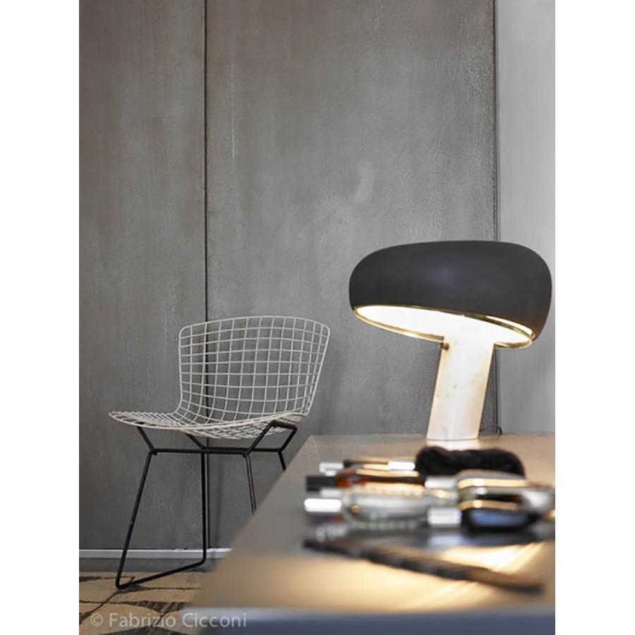 Flos Snoopy Table Lamp