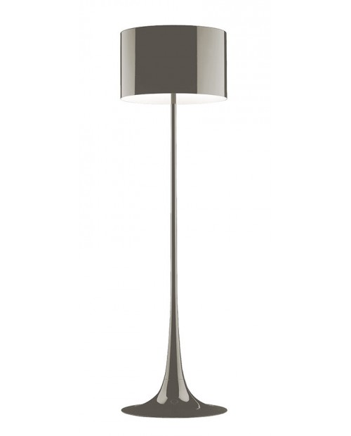Flos Spun F Floor Lamp