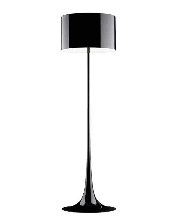 Flos Spun F Floor Lamp