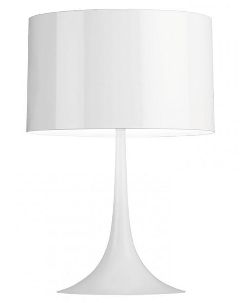 Flos Spun T Table Lamp