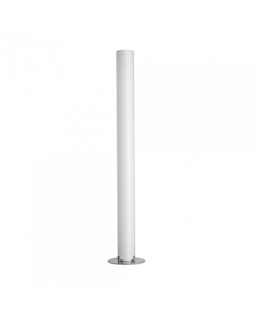 Flos Stylos Floor Lamp