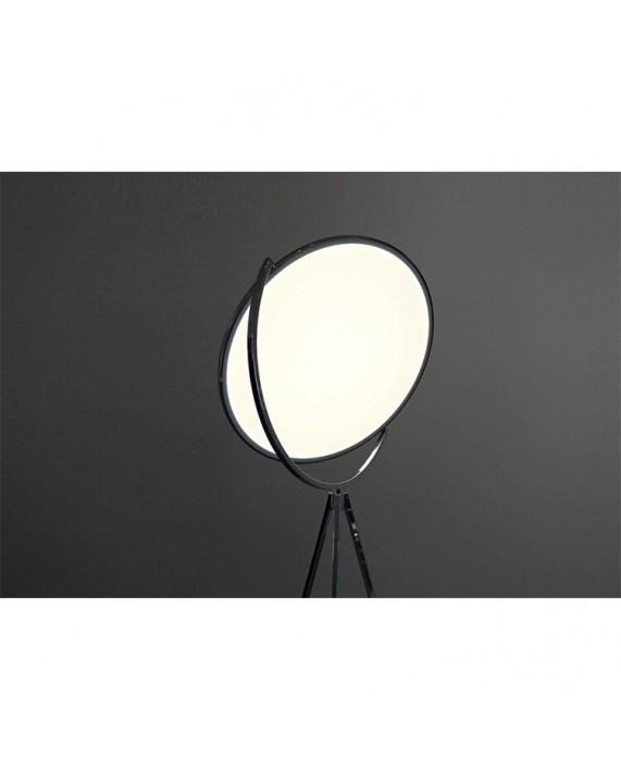 Flos Superloon Floor Lamp