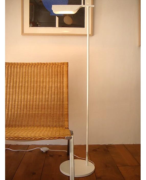 Flos Tab F Floor Lamp