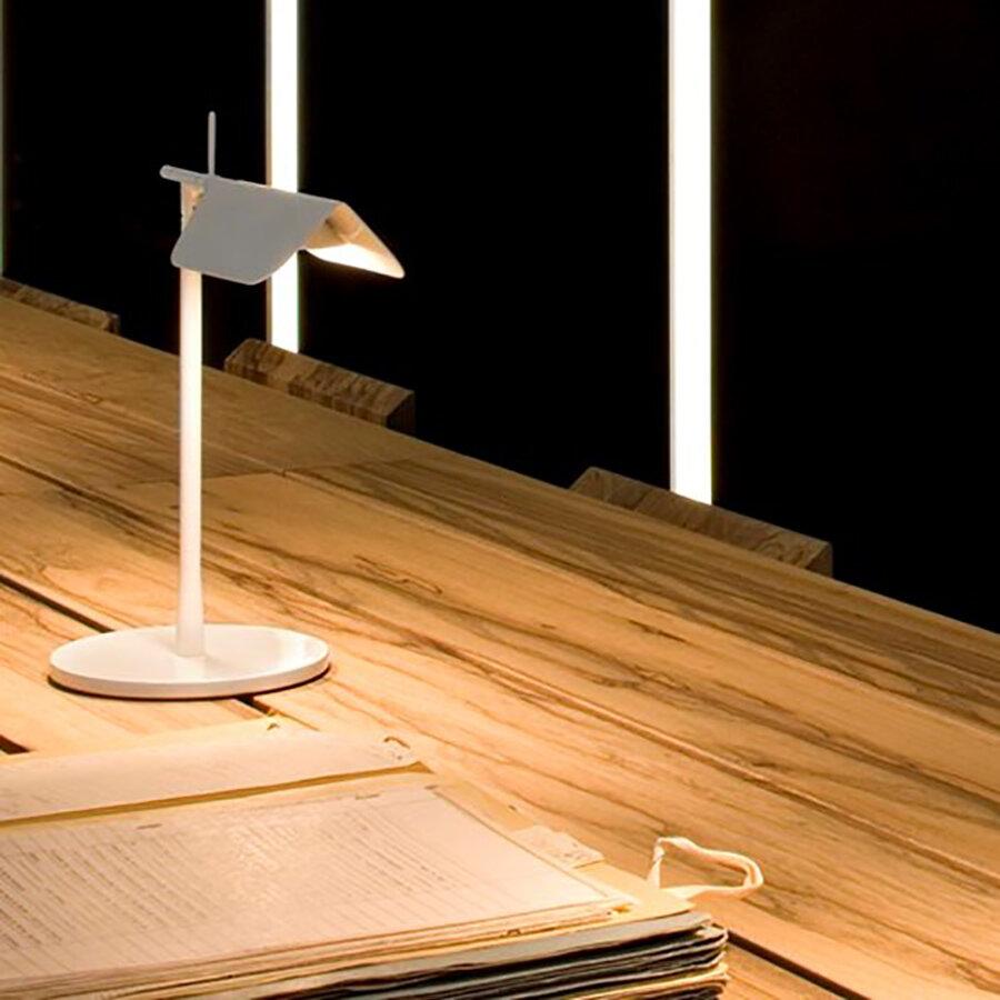 Flos Tab T Desk Lamp