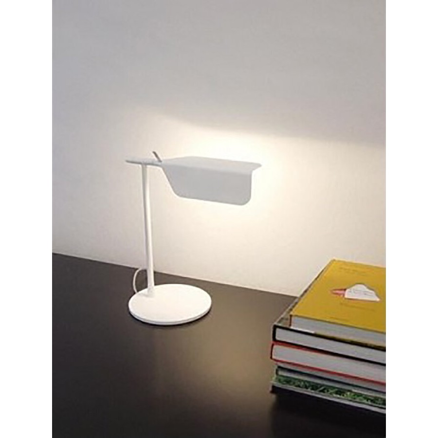 Tab T Desk Lamp for Flos Tab Table Lamp  589hul