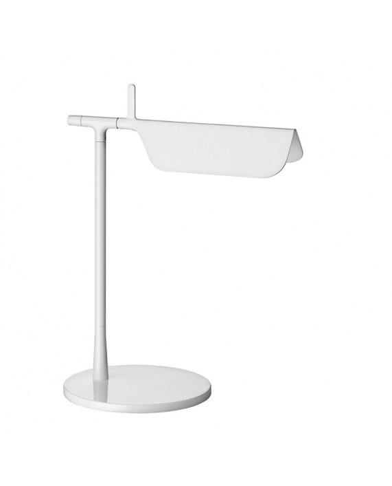 Flos Tab T Desk Lamp