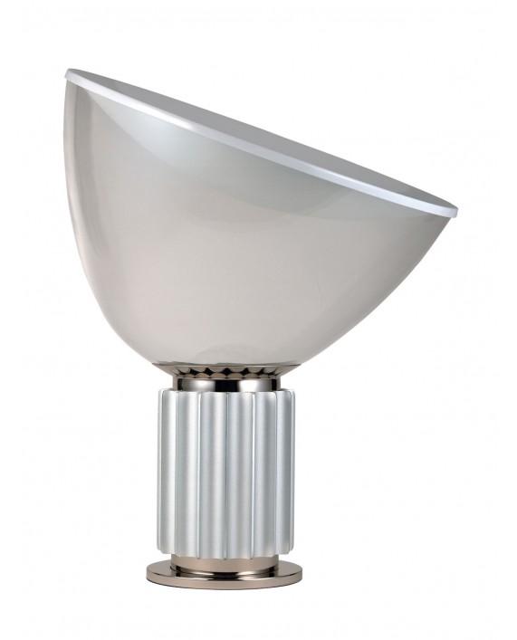 Flos Taccia Table Lamp