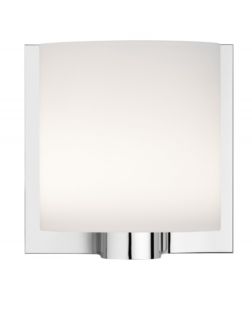 Flos Tilee Wall Lamp