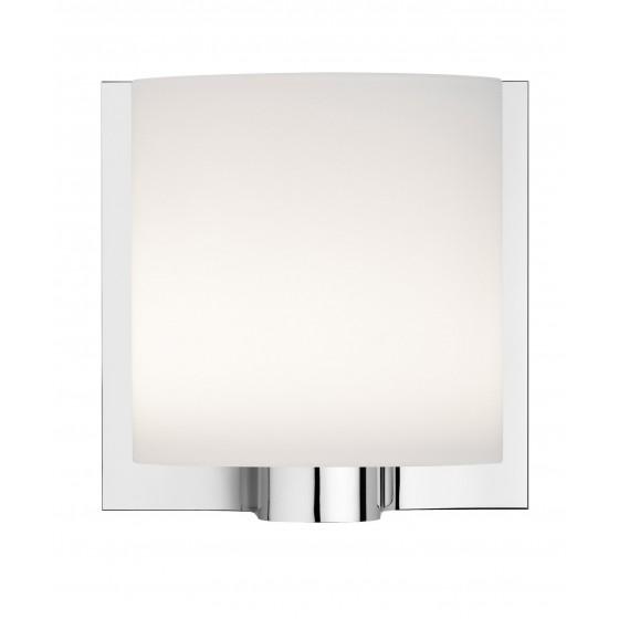Flos Tilee Wall Lamp