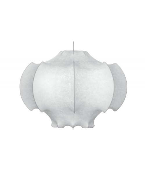 Flos Viscontea Pendant Lamp