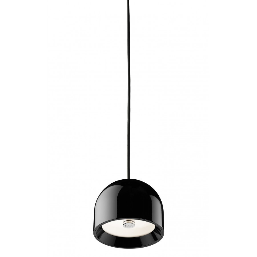 flos wan s pendant lamp. Black Bedroom Furniture Sets. Home Design Ideas