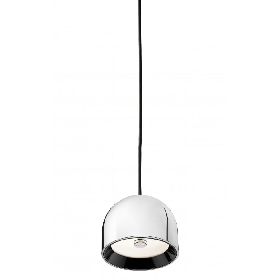 flos wan s pendant lamp. Black Bedroom Furniture Sets. Home Design Ideas