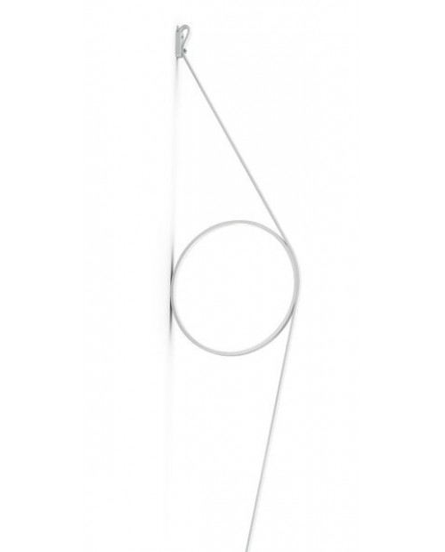 Flos Wirering Wall Lamp