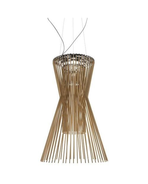 Foscarini Allegretto Vivace Suspension Lamp