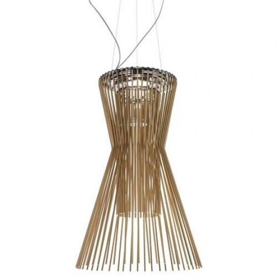 Foscarini Allegretto Vivace Pendant Lamp
