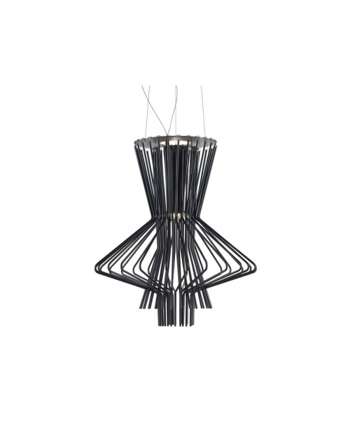 Foscarini Allegretto Ritmico Pendant Lamp