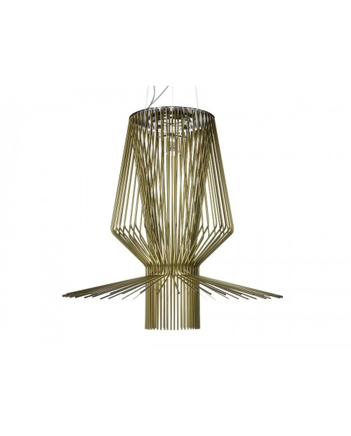 Foscarini Allegretto Assai Pendant Lamp