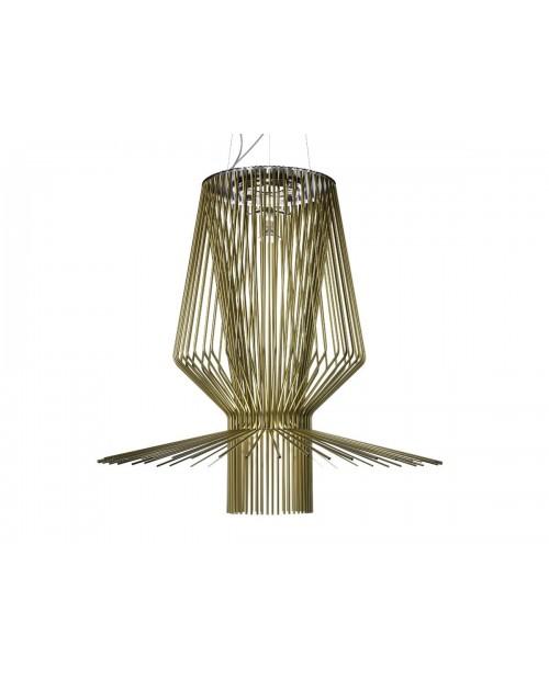 Foscarini Allegro Assai Suspension Lamp