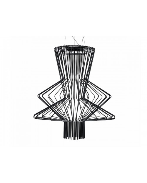 Foscarini Allegro Ritmico Pendant Lamp