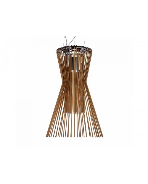 Foscarini Allegro Vivace Pendant Lamp