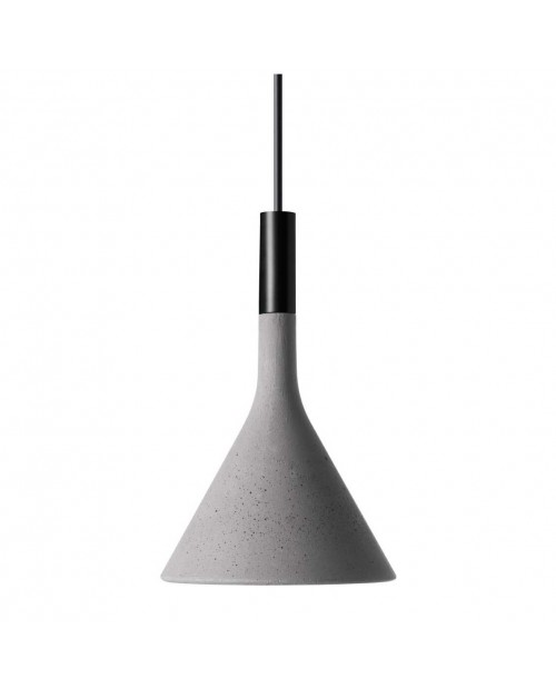 Foscarini Aplomb Mini Suspension Lamp