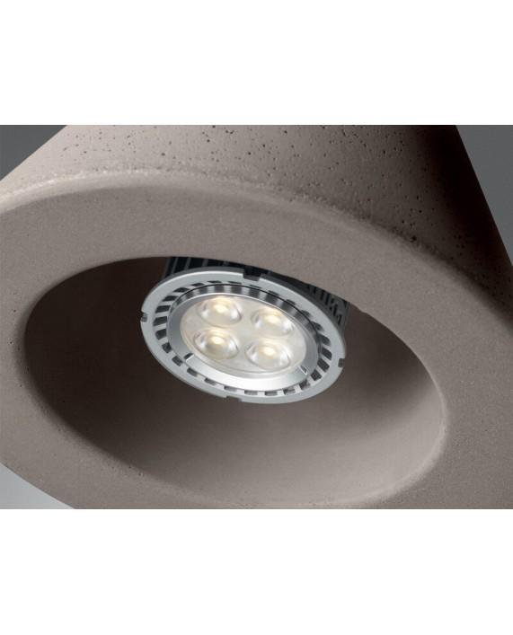Foscarini Aplomb Suspension Lamp