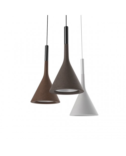 Foscarini Aplomb Suspension Lamp