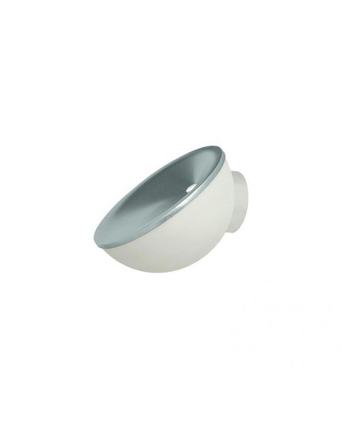 Foscarini Beep Wall Lamp