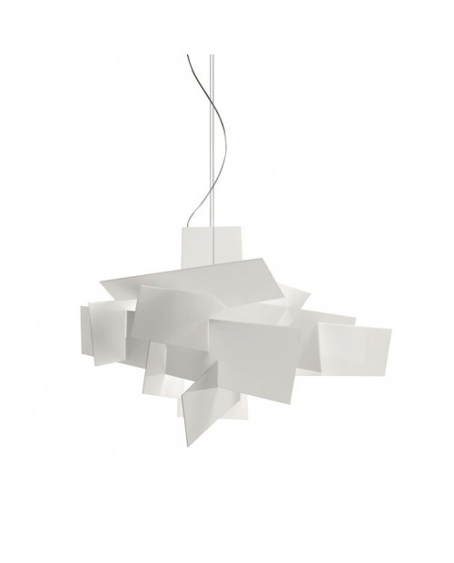 Foscarini Big Bang Pendant Lamp