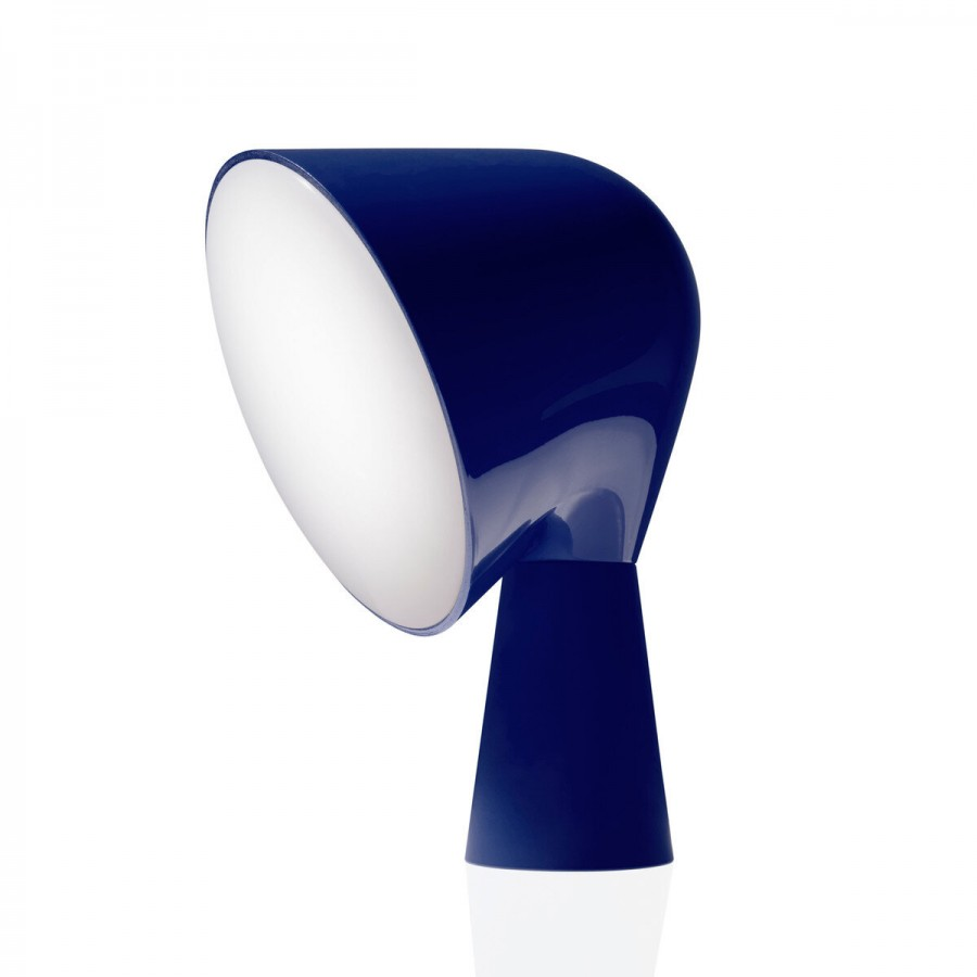 Foscarini binic table lamp - Lamp binic ...