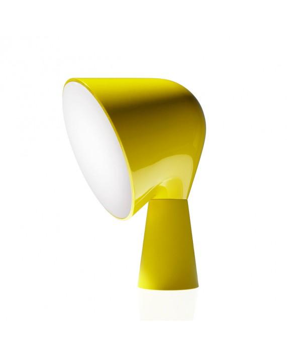 Foscarini Binic Table Lamp