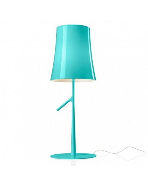Foscarini Birdie LED Table Lamp