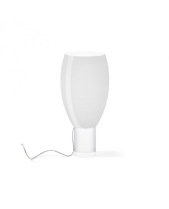 Foscarini Buds 1 Table Lamp