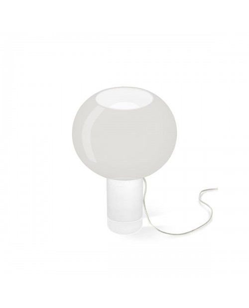 Foscarini Buds 3 Table Lamp
