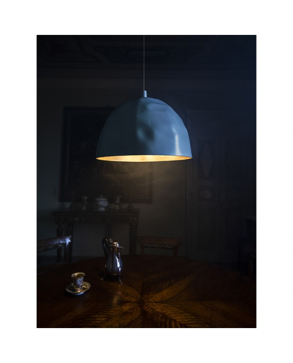 Foscarini Bump Pendant Lamp