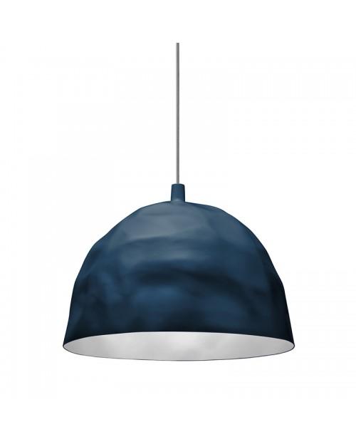 Foscarini Bump Pendant Lamp