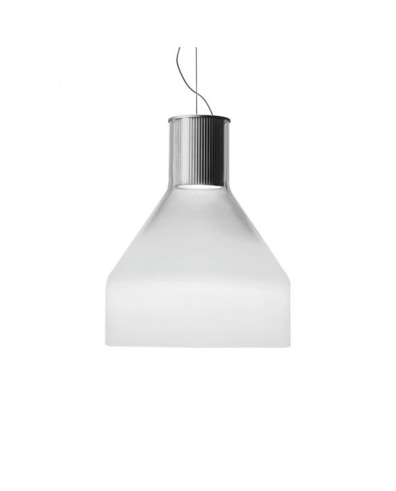 Foscarini Caiigo Pendant Lamp