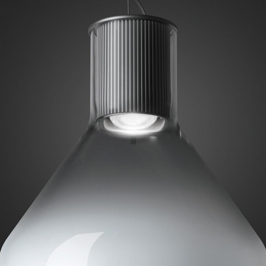 foscarini caiigo pendant lamp. Black Bedroom Furniture Sets. Home Design Ideas
