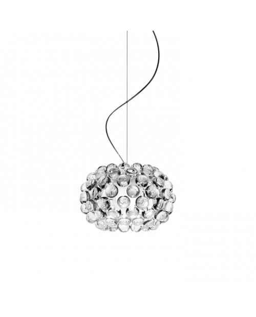 Foscarini Caboche Plus Piccola Pendant Lamp