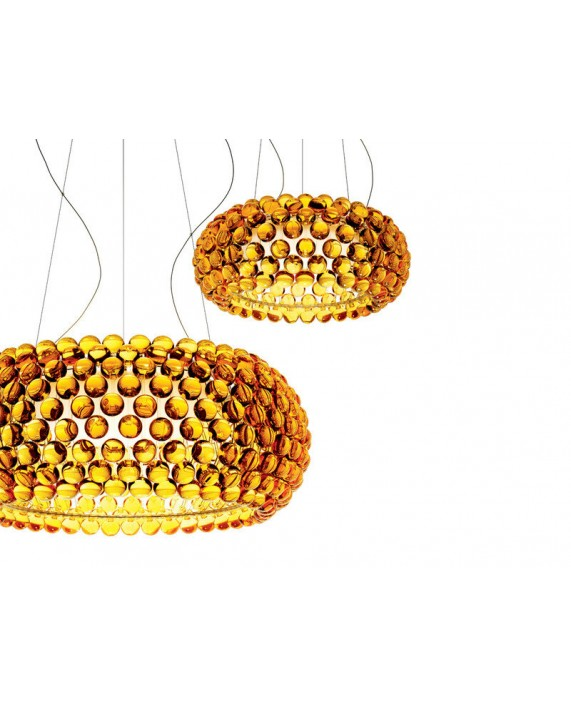 Foscarini Caboche Suspension Lamp