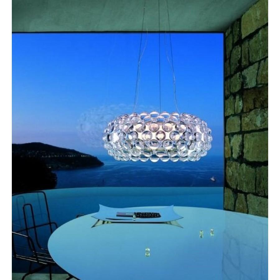 Foscarini Caboche Suspension Lamp