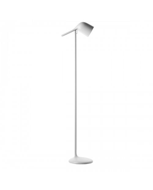 Foscarini Colibri Floor Lamp