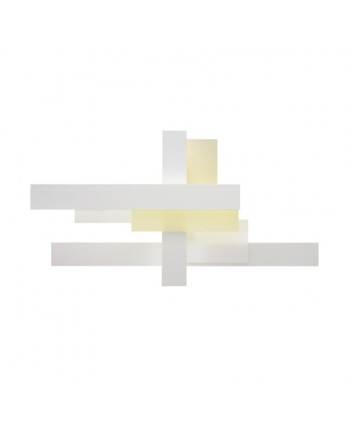 Foscarini Fields Wall Lamp