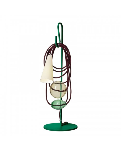 Foscarini Filo Table Lamp