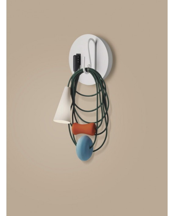 Foscarini Filo Wall Lamp