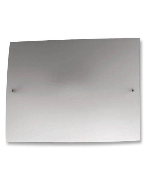 Foscarini Folio Wall Lamp
