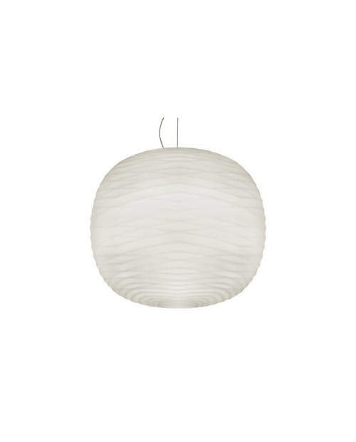 Foscarini Gem Pendant Lamp