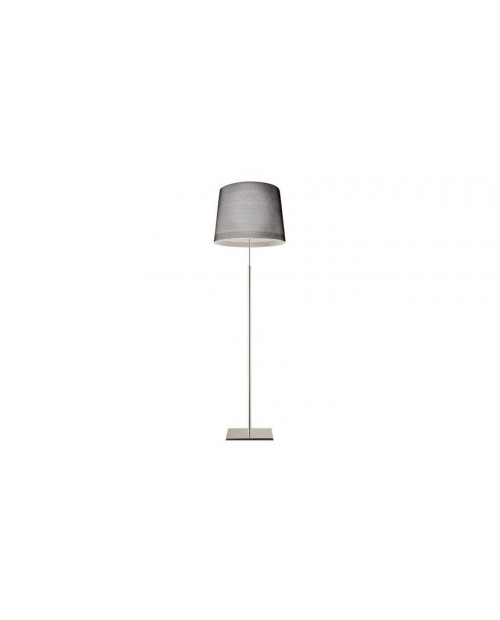 Foscarini Giga-Lite Floor Lamp